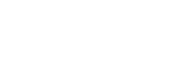Threecircles Recording Studio in Essex